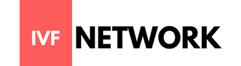 Ivf Network