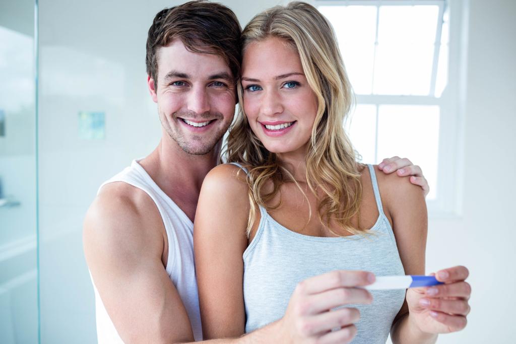 Πώς επηρεάζεται ο ψυχισμός του ζευγαριού από την υπογονιμότητα;