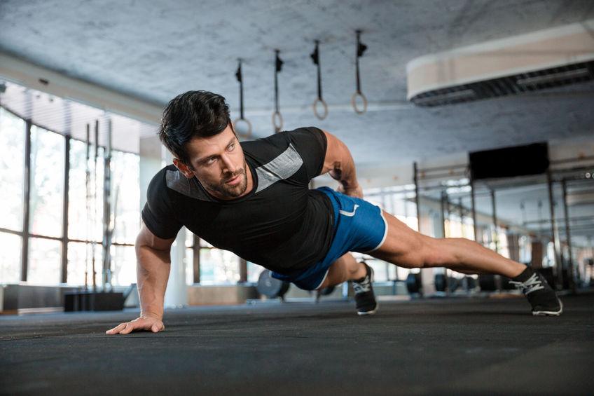 Η άσκηση βοηθά στη βελτίωση της ποιότητας του σπέρματος