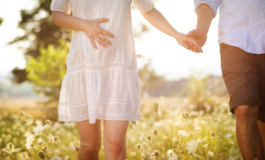 Ο προγεννητικός έλεγχος συνιστάται σε όλους τους μελλοντικούς γονείς